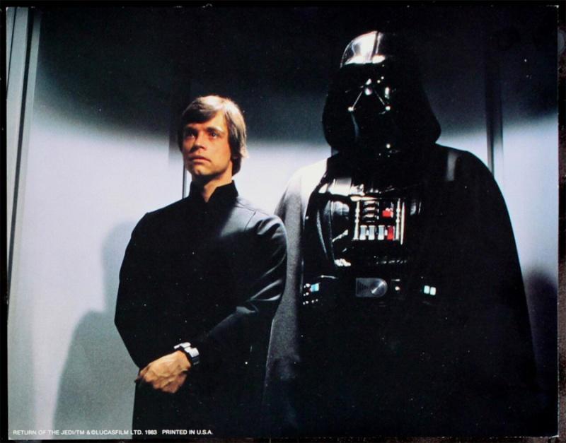 Nouveautés Octobre Star Wars ! Retour11