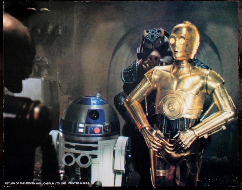 Nouveautés Octobre Star Wars ! Retour12