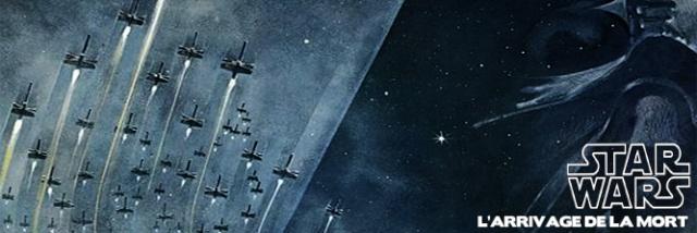 Septembre 2012 - l'arrivage Star Wars de la mort Slide_10
