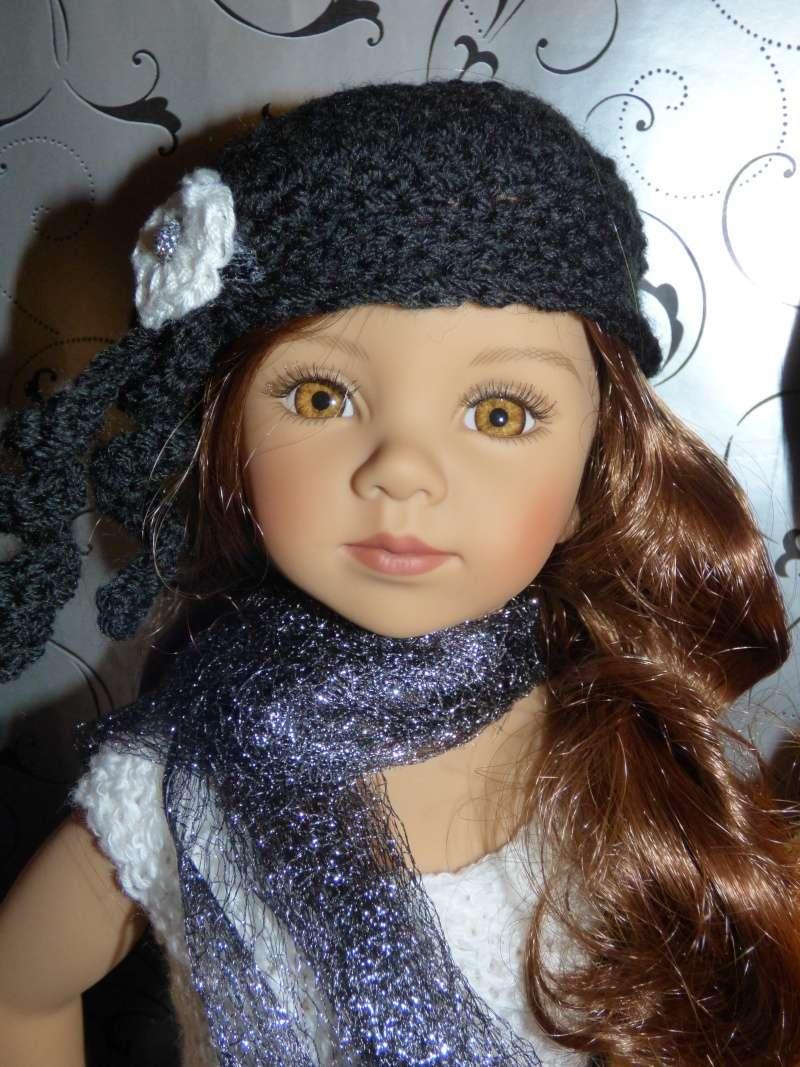 Mes Marus vous souhaitent une très bonne année P1020117