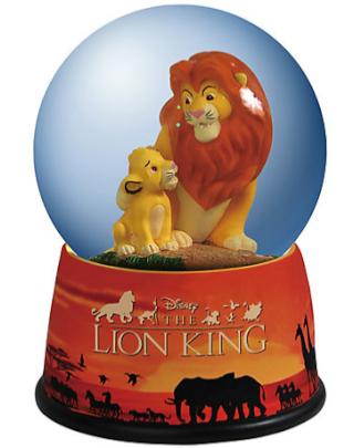 Le Roi Lion - Page 6 1010
