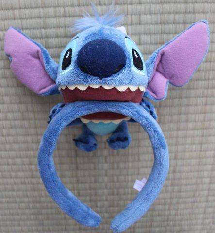 Lilo & Stitch - Page 5 10649511