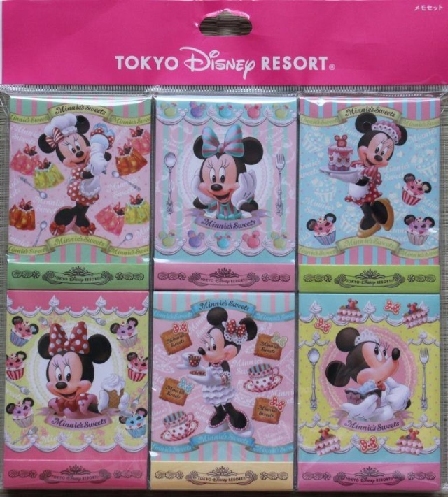 Mickey et ses amis  - Page 7 10987611