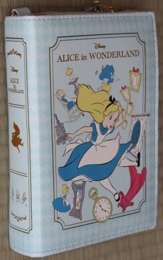Alice au pays des merveilles - Page 20 10991212