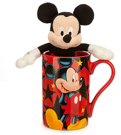 Mickey et ses amis  - Page 7 10_eur12
