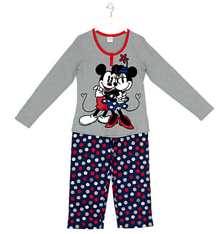 Mickey et ses amis  - Page 7 12_eur10