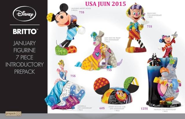 Disney by Britto - Enesco (depuis 2010) - Page 9 B_b10