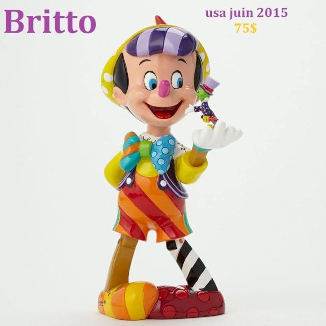 Pinocchio - Page 4 B_pino10