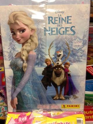 [Magazine] Disney Princesse Magazine France - Page 4 Img_2017