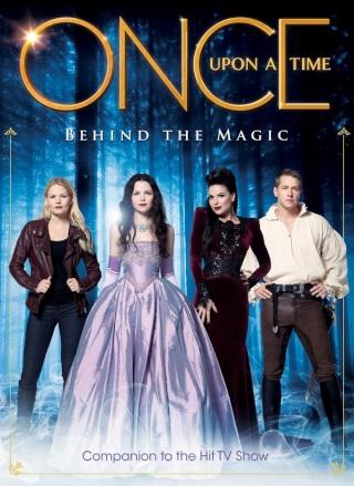 [ABC Studios] Once Upon a Time - Il était une fois - Saison 4 (2014)  - Page 23 Ouat_c10