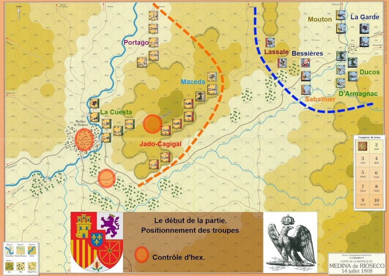 [CR] Medina de Rioseco 1808 (Canons en Carton, JdG) - Manu vs. Elem Medina10