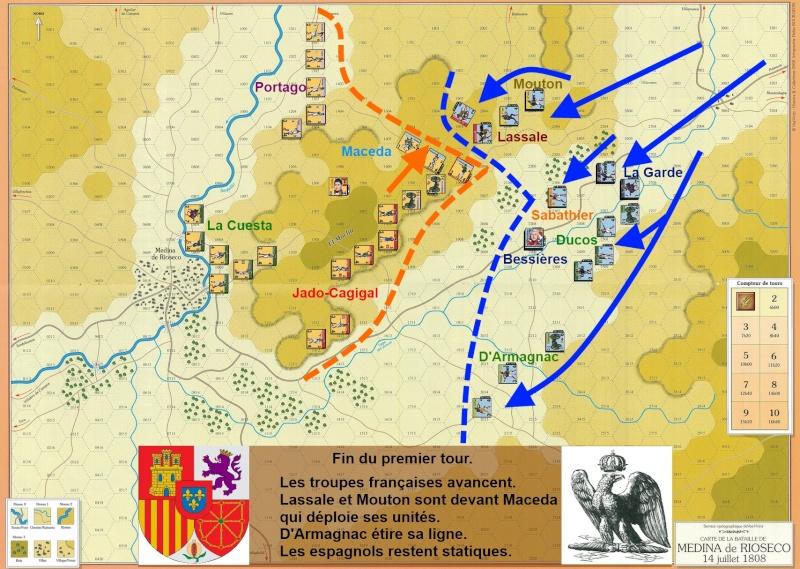 [CR] Medina de Rioseco 1808 (Canons en Carton, JdG) - Manu vs. Elem Medina11