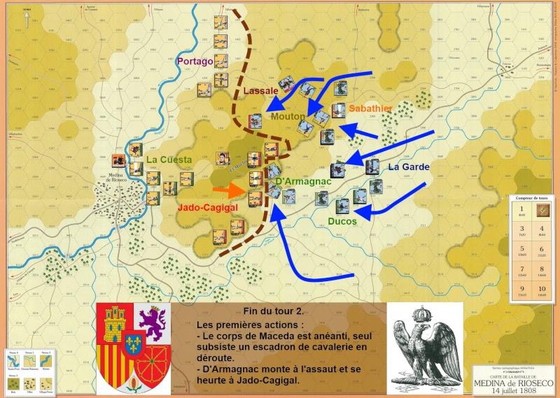 [CR] Medina de Rioseco 1808 (Canons en Carton, JdG) - Manu vs. Elem Medina12
