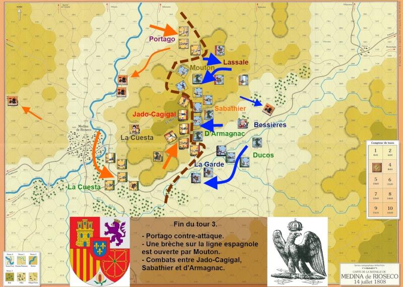 [CR] Medina de Rioseco 1808 (Canons en Carton, JdG) - Manu vs. Elem Medina13