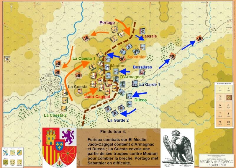 [CR] Medina de Rioseco 1808 (Canons en Carton, JdG) - Manu vs. Elem Medina14