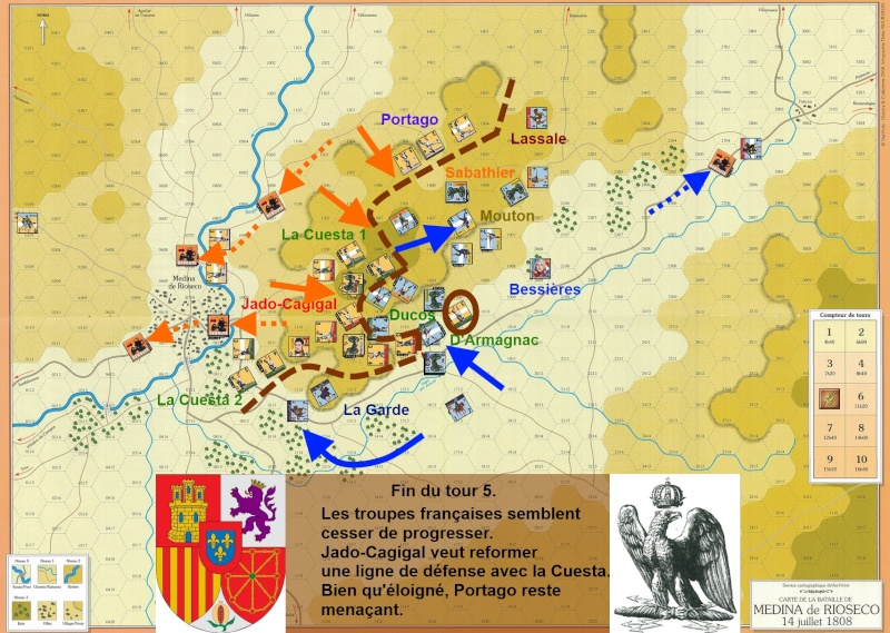 [CR] Medina de Rioseco 1808 (Canons en Carton, JdG) - Manu vs. Elem Medina15