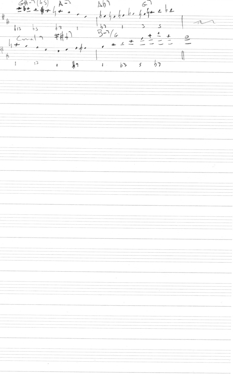 Belacqua corner - Page 4 Img05710