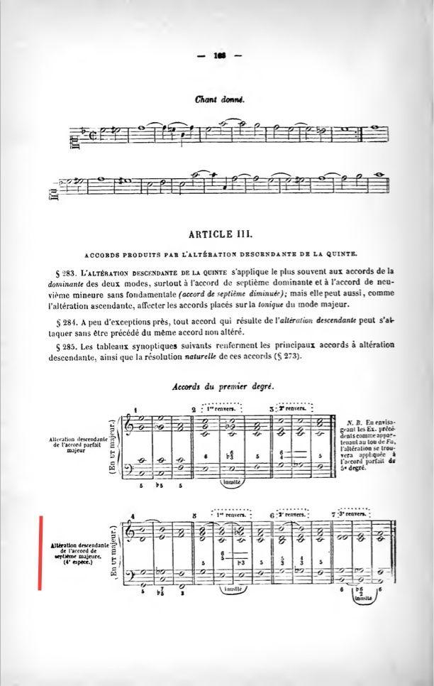 Belacqua corner - Page 4 Reber10