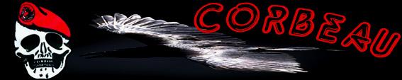 le corbac Corbea10
