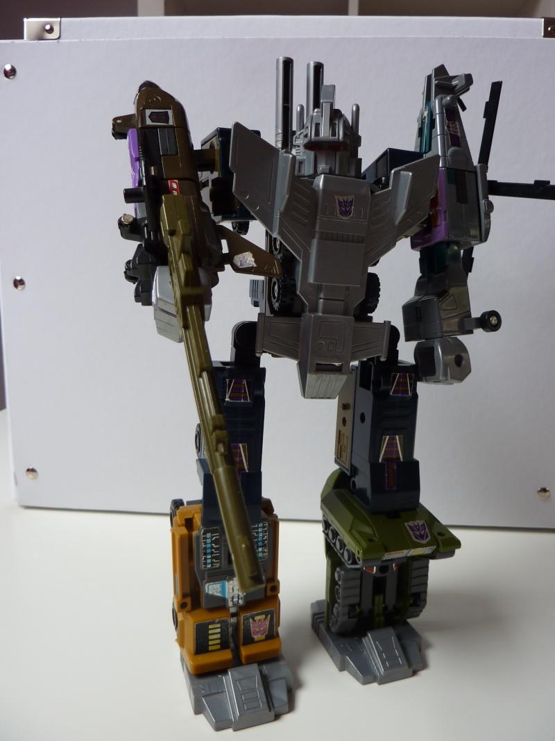 L'alliance Gobots/Transformers débarquent dans le 71 ! Decept10