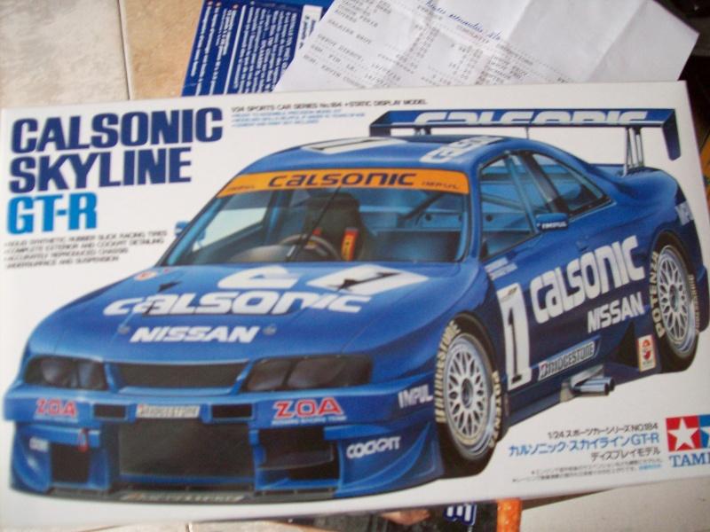 skyline calsonic GT-R 101_3114