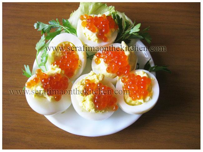 Наши завтраки, обеды, ужины - 5 Pictur17