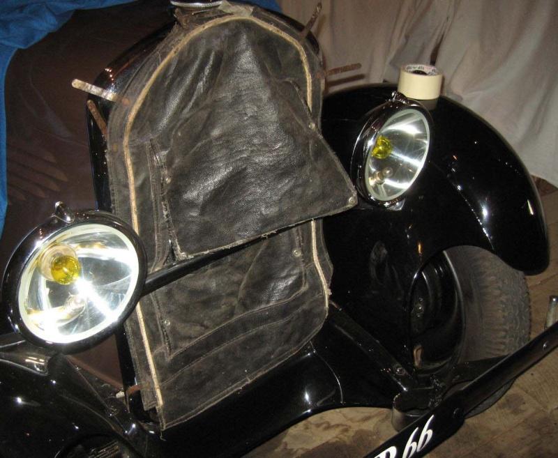 Le tablier de radiateur, un autre bel accessoire d'époque 201_ta11