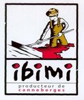 Jamboree 2013 - Domaine de la Butte Ibimi_10