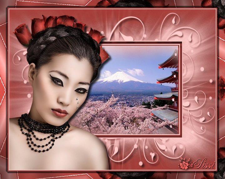 Défi Deux Tubes - Douceur d'Asie Le_pla10