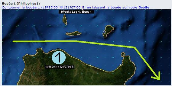 """9Pack """"Course autour du monde par Etapes"""" - Page 8 02-02-12"""