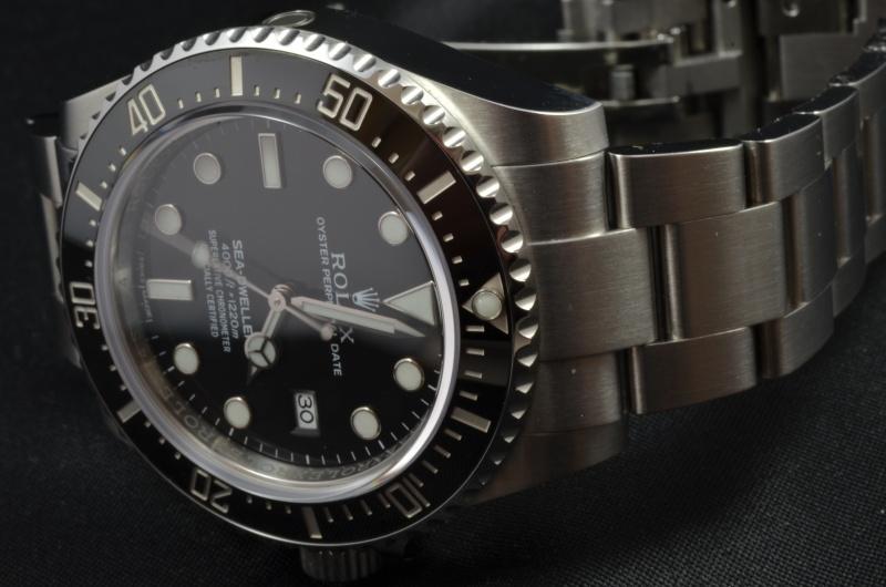 Votre montre du jour - Page 2 Dsc_3113