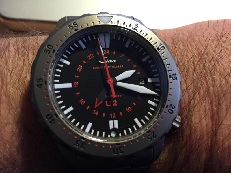 La montre du premier vendredi de l'année 2015 Img_0811