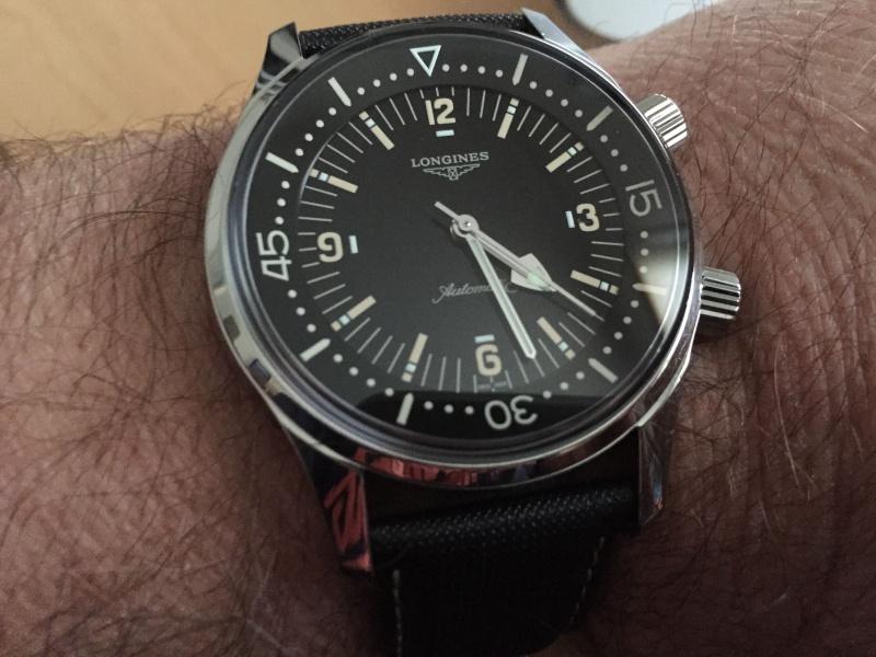 La montre du vendredi 9 janvier Img_0814