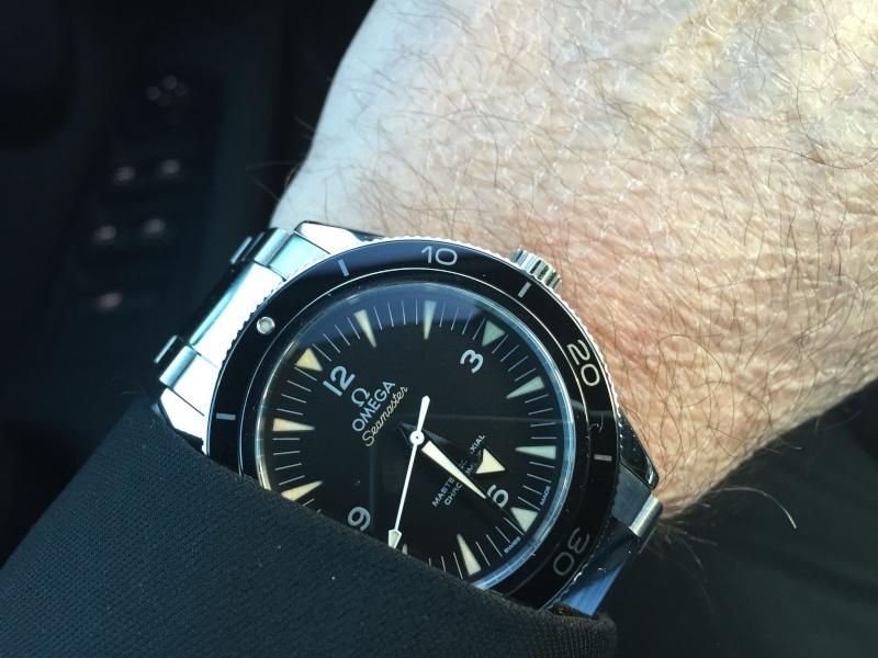 La montre du vendredi 6 février Img_0824