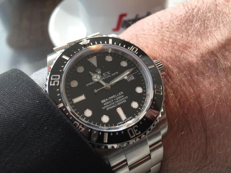Votre montre du jour Img_0914