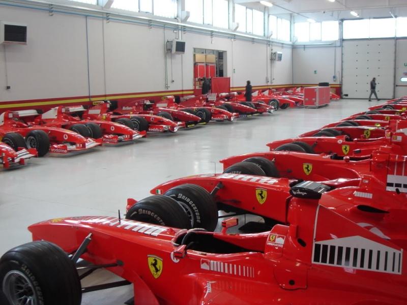 La Futur F1 !!!!!!!!!!!!! Dsc02010