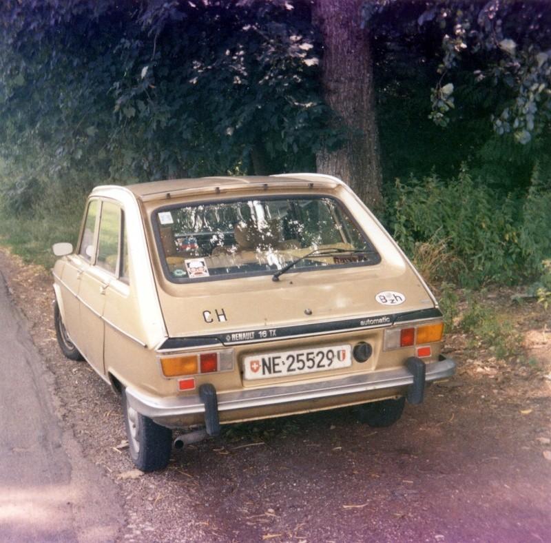 Retro mobile 2015 1983_r10