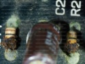 Mega CD 2 ne s'allume pas  - Page 2 M9210