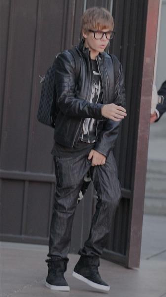 Justin Biebers De7a7b10