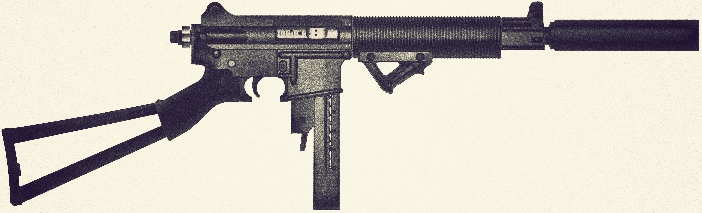 Pimp My Gun thread!!! - Page 3 Vintag10