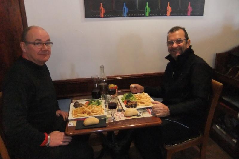 Hivernale dans la Creuse 07 et 08/02/2015 Dscf5516