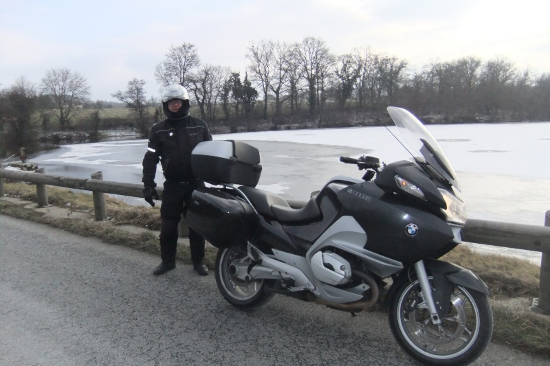 Hivernale dans la Creuse 07 et 08/02/2015 Dscf5524