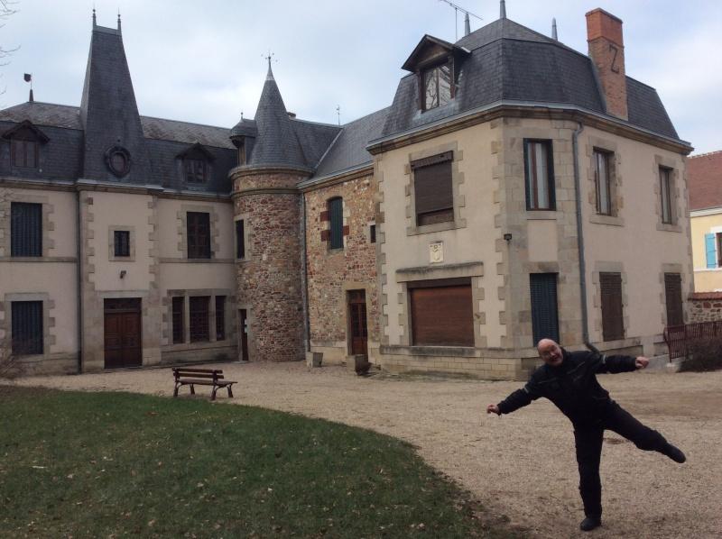 Hivernale dans la Creuse 07 et 08/02/2015 Img_0111