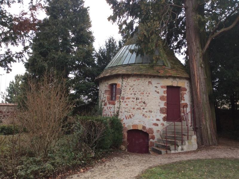 Hivernale dans la Creuse 07 et 08/02/2015 Img_0112