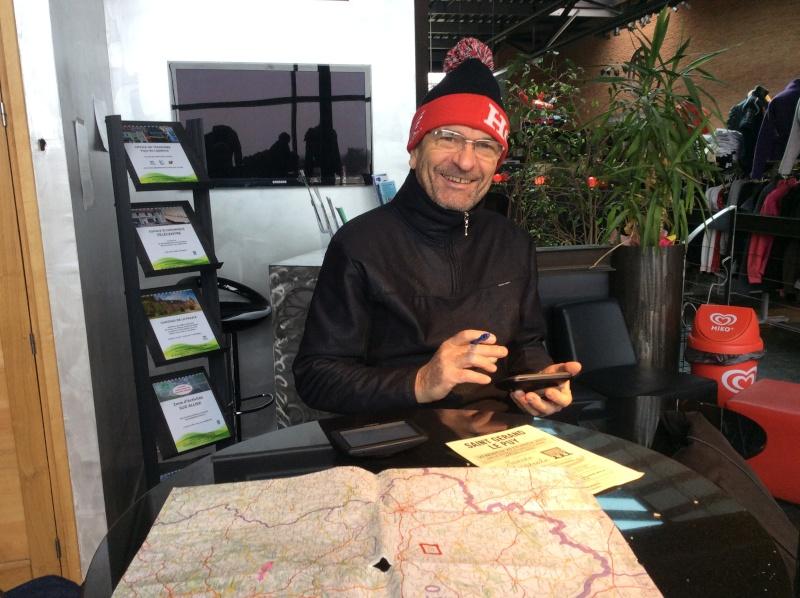 Hivernale dans la Creuse 07 et 08/02/2015 Img_0118