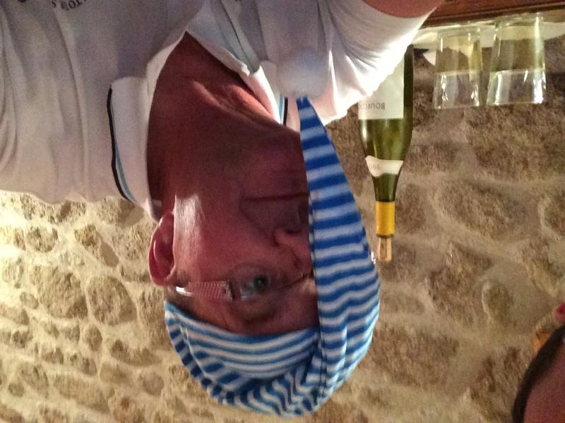 Hivernale dans la Creuse 07 et 08/02/2015 Img_0214