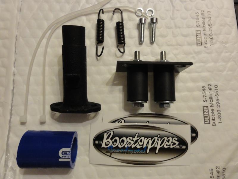 Présentation du réso Boosterpipes pour Losi 5 Ive T Dsc05044