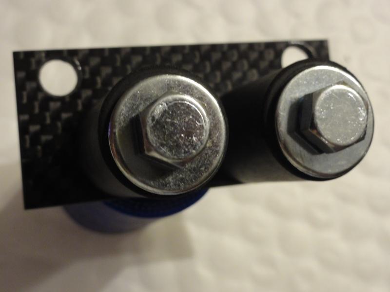 Présentation du réso Boosterpipes pour Losi 5 Ive T Dsc05046