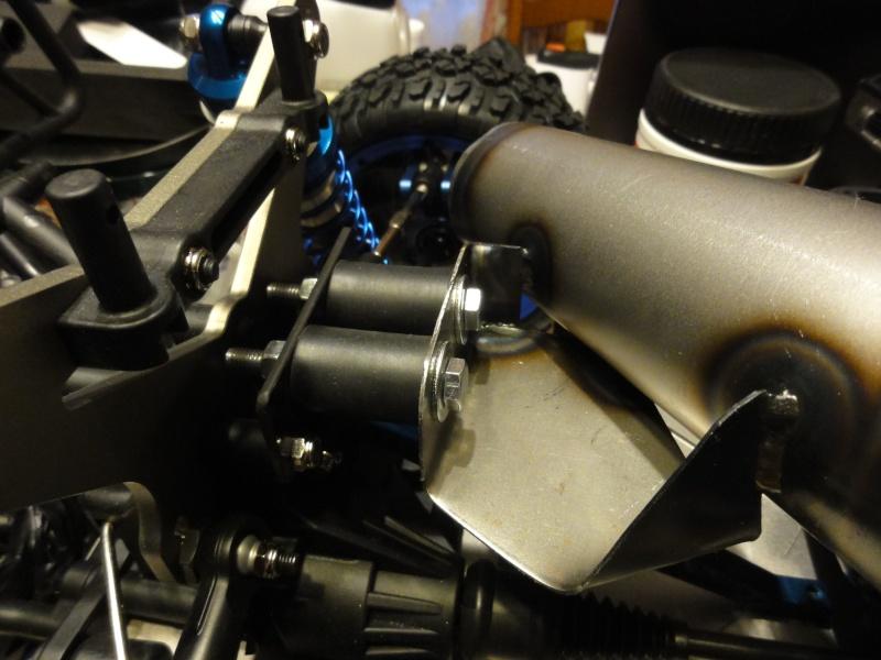Présentation du réso Boosterpipes pour Losi 5 Ive T Dsc05076