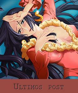 One Piece World 310